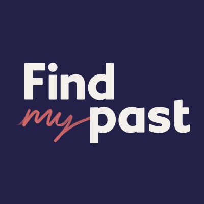 search.findmypast.co.uk
